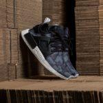 Adidas NMD – nové modely pro rok 2017