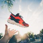 Přehledně: Jak vybrat správnou velikost bot