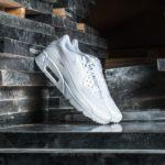 Prodejní bestseller – Nike Air Max 90 Ultra 2.0 Essential