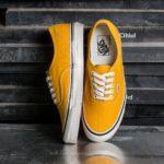 Sneakers Anaheim Factory pack od Vans právě v prodeji