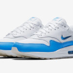 "Nike Air Max 1 Premium SC ""Jewel"" ve dvou nových colorways"
