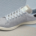 Čistý a elegantní design – Adidas Stan Smith