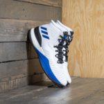 Profi basketbalová obuv od Adidas