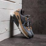 Krásky do sychravého počasí – Nike Air Max 90 Premium