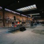 Footshop.cz má novou adresu provozovny, najdete jí ve VNITROBLOCKU