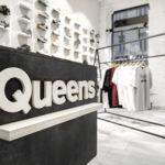 Český e-shop Queens.cz masivně roste a plánuje další expanzi do zahraničí