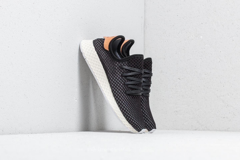 Exkluzivní colorway Adidas Deerupt pouze ve Footshopu ... d3702d1b52