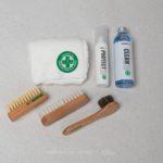 Extra tip: nejlepší kosmetika pro čištění tenisek