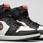 "Jordan 1 Retro High OG ""A Star Is Born"" dostupné 27. prosince"