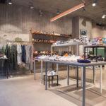 Nejlepší sneakers shopy na světě – část 1