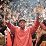 Prodej Adidas Yeezy v minulém roce intenzivně rostl: Kanye West a Adidas mohou slavit.