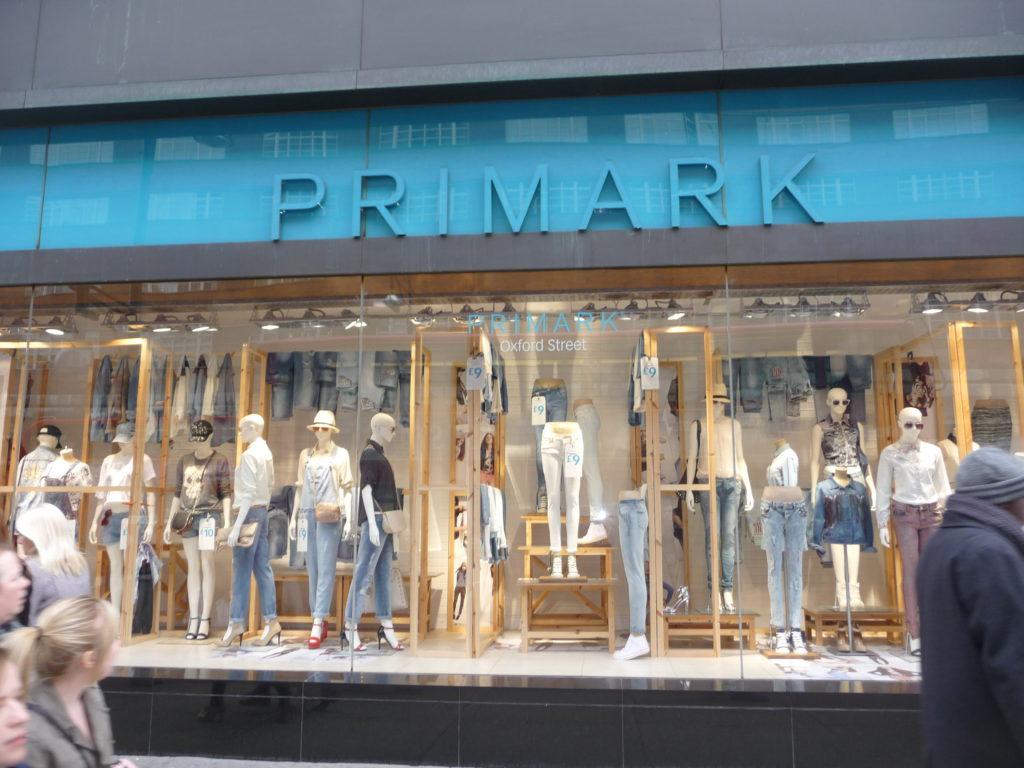 679c677e312d Potvrzeno  Primark otevře svou první prodejnu v centru Prahy ...