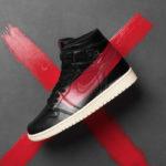 """Air Jordan 1 Retro High OG Defiant """"Couture"""": kdy, kde, jak a za kolik?"""