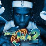 Potvrzeno: v létě začne natáčení sequelu kultovního filmu Space Jam