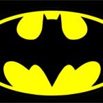 BATMAN – komiksový hrdina, který letos oslavil 80. narozeniny!
