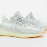 Kompletní přehled: Adidas Yeezy, které releasují v roce 2020