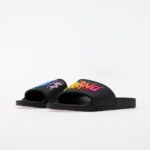 Life is Porno pantofle jsou zpět s novým letním designem